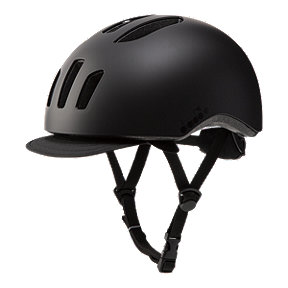Diadora CT8 City Men's Bike Helmet 2020