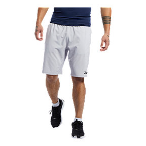Reebok Men's Speedwick Speed Shorts