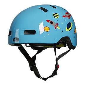Bell Lil Ripper Toddler Bike Helmet 2020