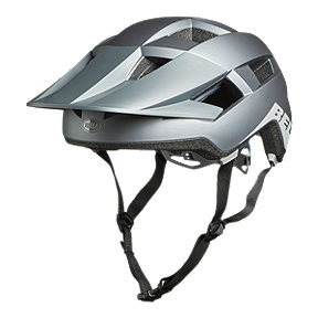 Bell Spark MIPS Men's Bike Helmet 2020