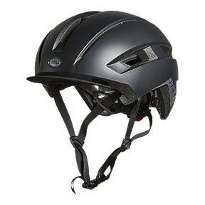 Bell Daily LED MIPS Men's Bike Helmet 2020