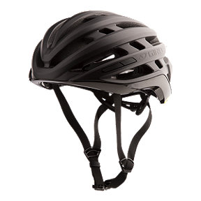 Giro Agilis MIPS Men's Bike Helmet 2020