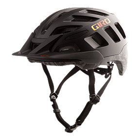 Giro Radix MIPS Men's Bike Helmet 2020
