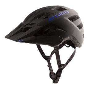 Giro Verce MIPS Women's Bike Helmet 2020