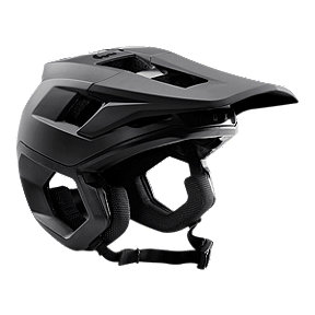 Fox Dropframe Pro MIPS Men's Bike Helmet 2020