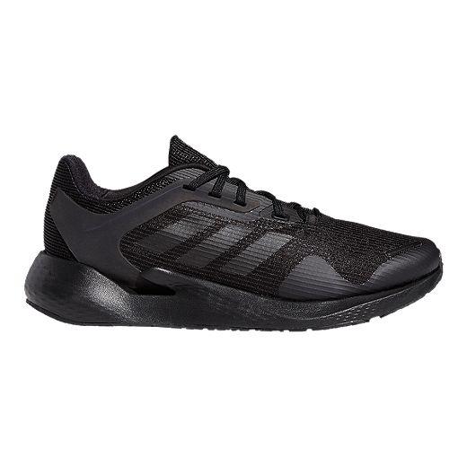 adidas Men's Alphatorsion Training Shoes