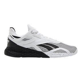Reebok Men's Nano X Training Shoes