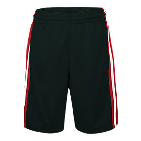 Jordan Boys' Air HBR Basketball Shorts