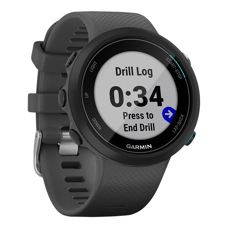 Image of Garmin Swim 2 Fitness Watch