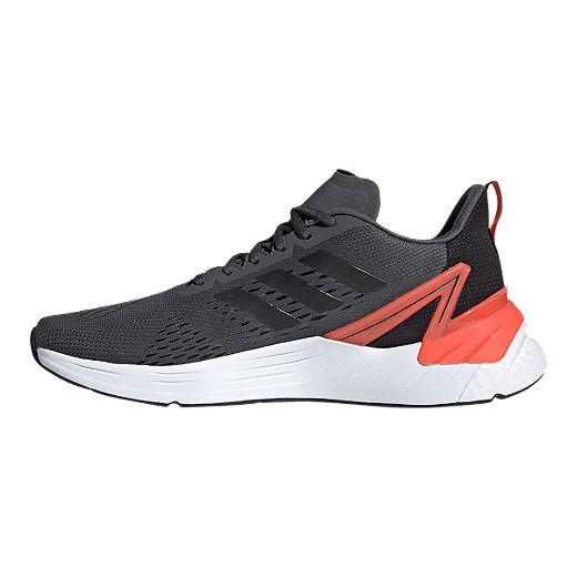 adidas running shoes mens response