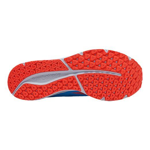 New Balance Men's M1500 V6 Running Shoes