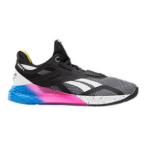 Reebok Women's Nano X Training Shoes