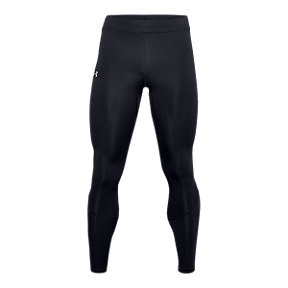 Under Armour Men's Fly Fast HeatGear® Run Tights - Black