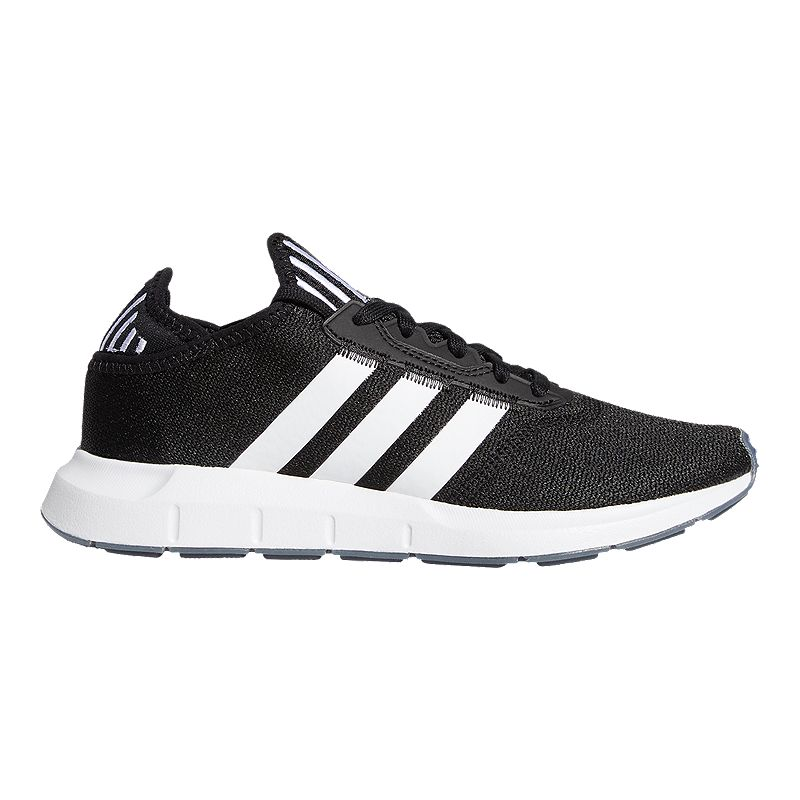 Adidas Women S Swift Run X Shoes Sport Chek
