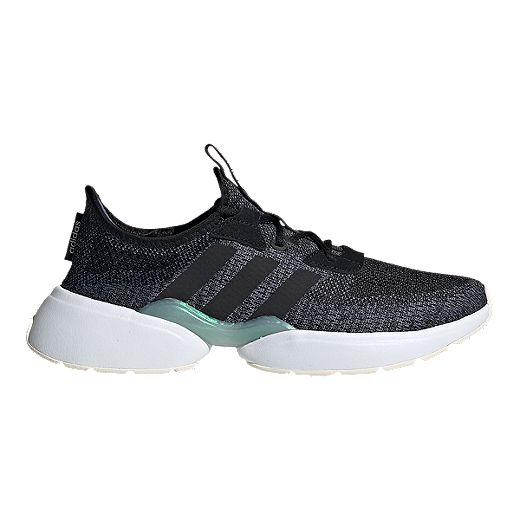 adidas Women's Mavia X Training Shoes