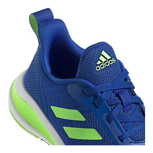 adidas Kids' Grade School Fortarun Running Shoes