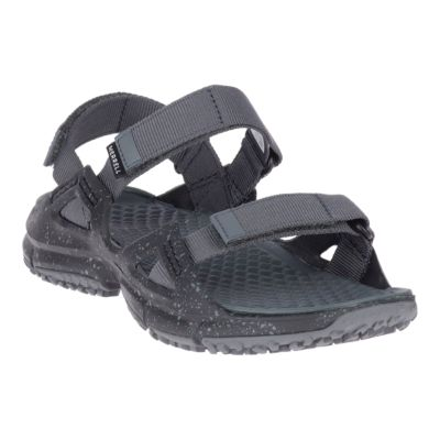 merrell hydrotrekker sandals review days