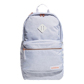 adidas Classic 3-Stripe Backpack