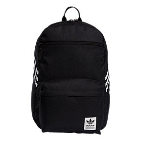 adidas Originals Recycled Superstar Backpack