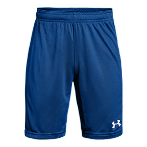 Under Armour Youth Golazo 2.0 Shorts