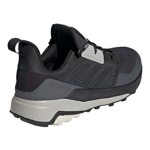 adidas Men's Trail Maker Low Hiking Shoes
