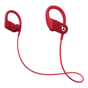 Powerbeats Wireless Earphones