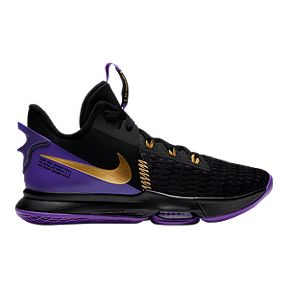 apuntalar Docenas planes  Men's Basketball Shoes   Sport Chek