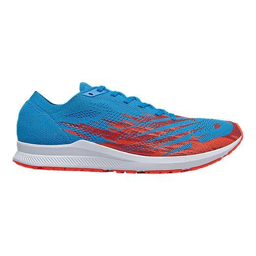 New Balance Men's 1500 V6 Running Shoes - 2E Wide