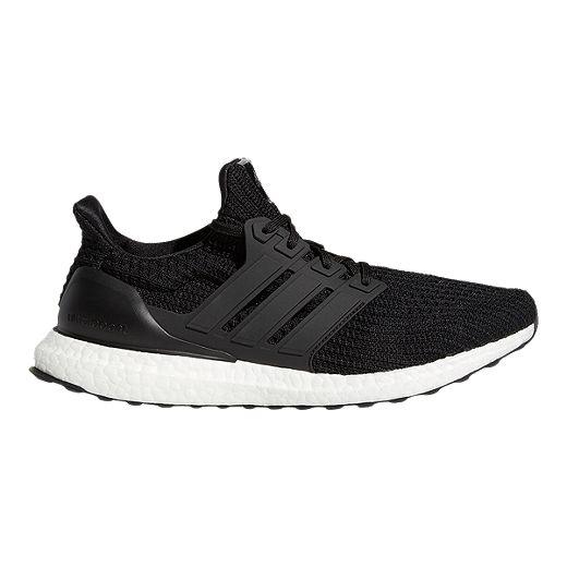 adidas Men's Ultra Boost DNA Running Shoes