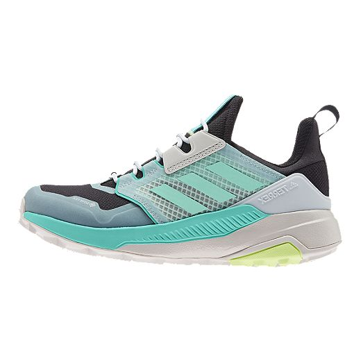 adidas womens walking shoes
