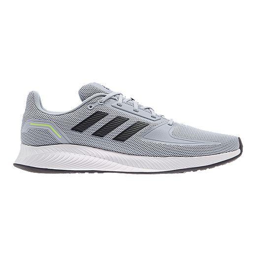 adidas mens gym shoes