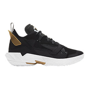 clase trigo Lirio  Nike Men's and Women's Shoes, Clothing and Accessories   Sport Chek