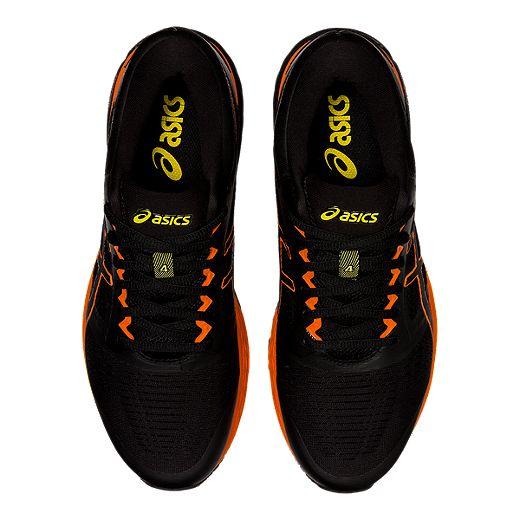 ASICS Men's Gel Superion 4 Running Shoes