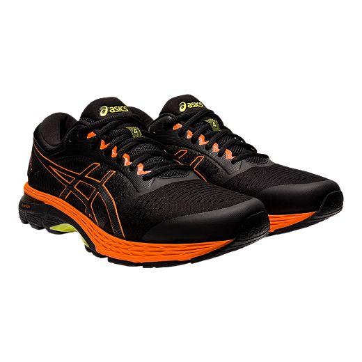 ASICS Men's Gel Superion 4 Running Shoes   Kwftbank