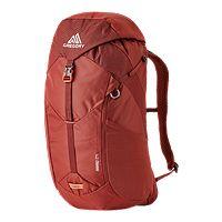 Gregory Arrio 24L Backpack