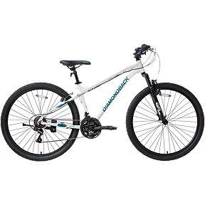 Qgtxk Tgzl8xnm Unfollow sportek to stop getting updates on your ebay feed. https www sportchek ca categories shop by sport cycling bikes mountain bikes html