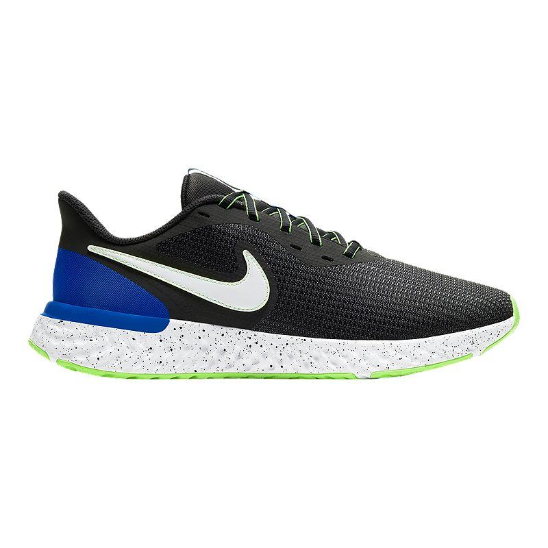 Image of Nike Men's Revolution 5 Running Shoes