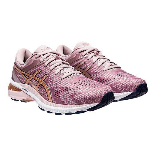 ASICS Women's GT-2000® 8 Running Shoes