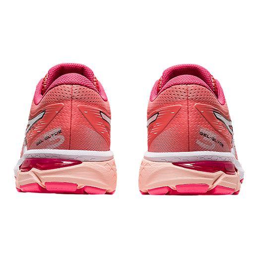 ASICS Women's Gel Glyde™ 3 Running Shoes