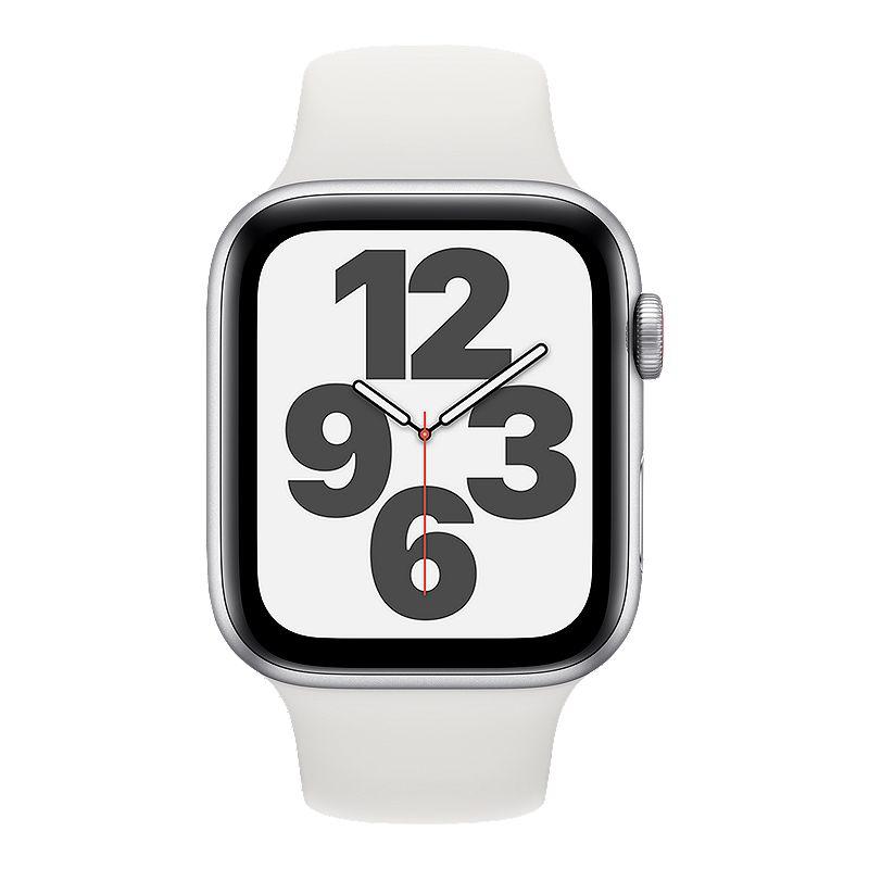 Image of Apple Watch SE GPS+LTE 44mm