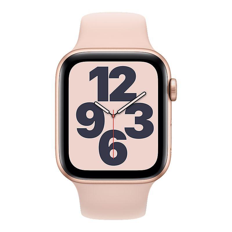 Image of Apple Watch SE GPS 44mm