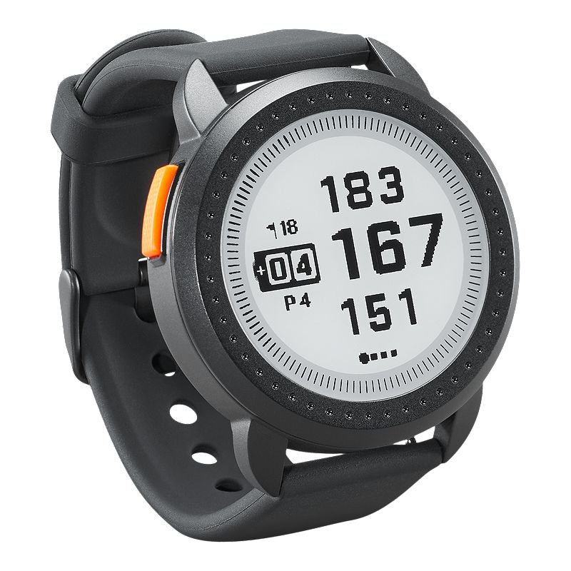 Image of Bushnell Ion Edge Golf GPS Watch
