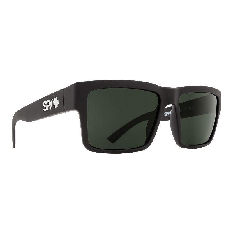 Image of Spy Montana Sunglasses