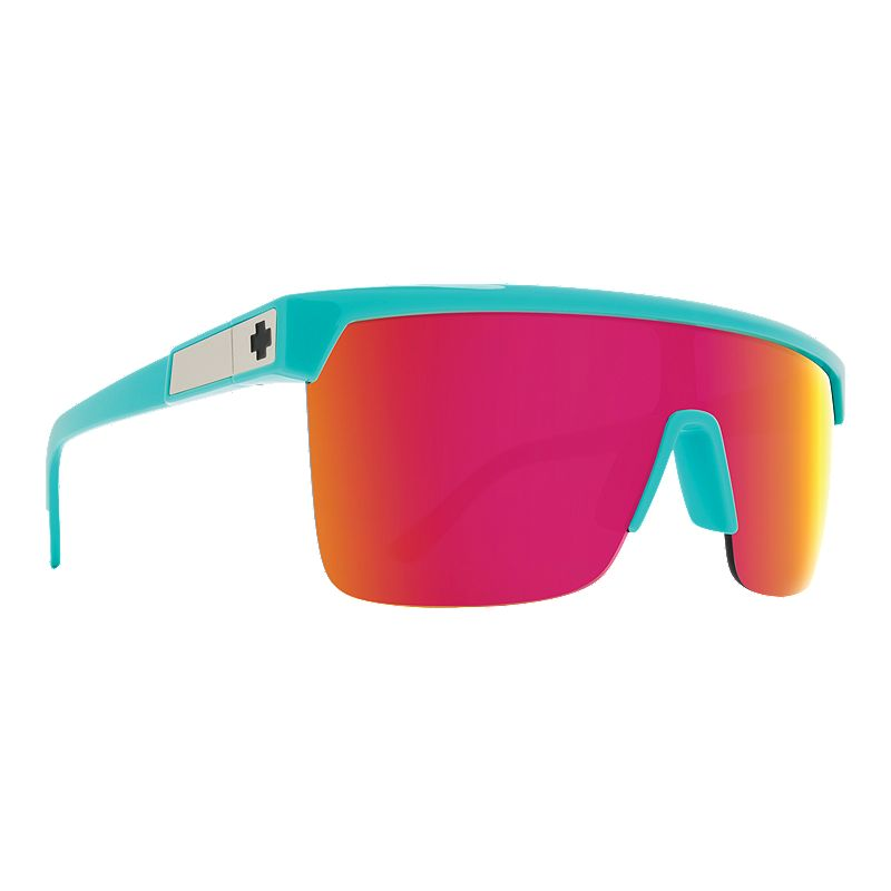 Image of Spy Flynn 5050 Sunglasses