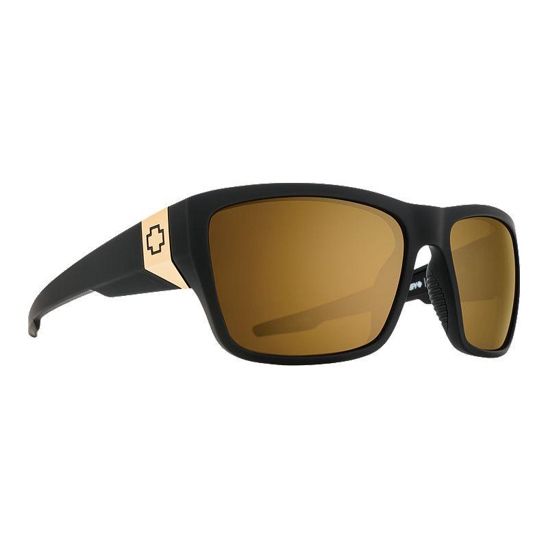 Image of Spy Dirty Mo 2 Sunglasses