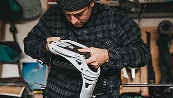 Shop Bindings