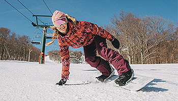 Shop Snowboard Equipment