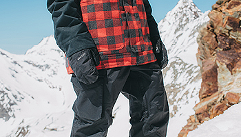 Shop Snowpants