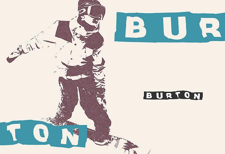 816aba42dbe Burton