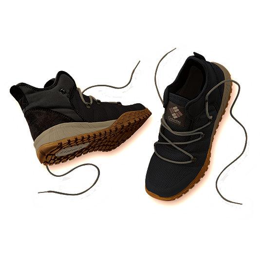 5210aa4c764 Men s Fairbanks 503 Shoes